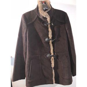 Cinzia Rocca jacket